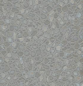 giấy dán tường hàn quốc CHRMAN mã 8633-3