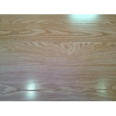 Sàn gỗ Hàn Quốc Kaminax Mã KR 904
