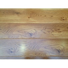 Sàn gỗ Hàn Quốc Kaminax Mã KR 905