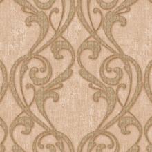 giấy dán tường hàn quốc Art Deco mã 8157-2