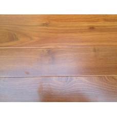 Sàn gỗ Hàn Quốc Kaminax Mã KR 907