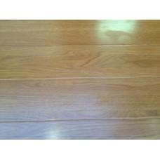 Sàn gỗ Hàn Quốc Kaminax Mã KR 908