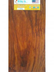Sàn Gỗ Malaisya Mã Pinax P812