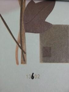 Đề can dán tường – Mã: 13602