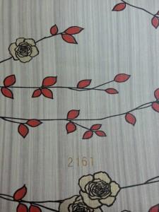 Decal dán tường hàn quốc –  Mã: 2161