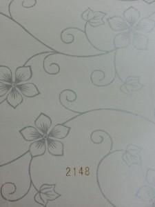 Đề can dán tường – Mã: 2148