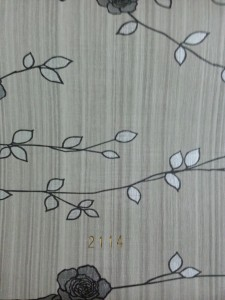Decal dán tường – Mã: 2114