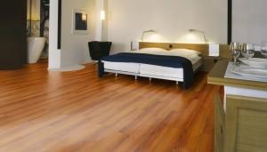 Mua sàn gỗ và những sai lầm cơ bản