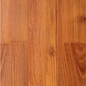 Kinh nghiệm sử dụng sàn gỗ Hàn Quốc bền đẹp