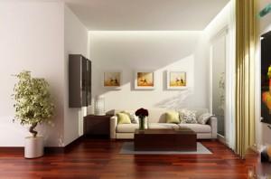 Những tiêu chuẩn đánh giá chất lượng sàn gỗ công nghiệp
