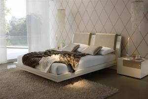 Bật mí bí quyết chọn thảm trải sàn cho phòng ngủ nhỏ