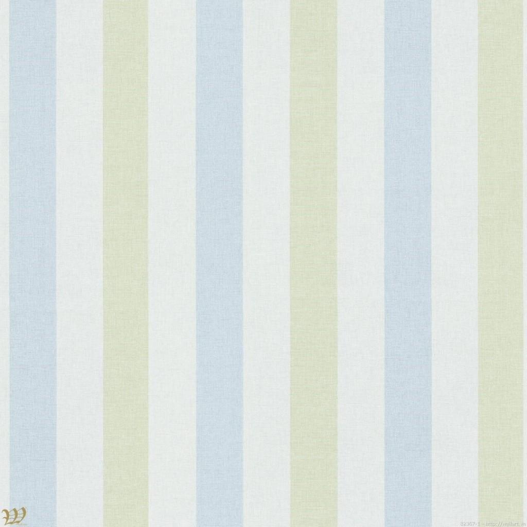 82367-1-7c