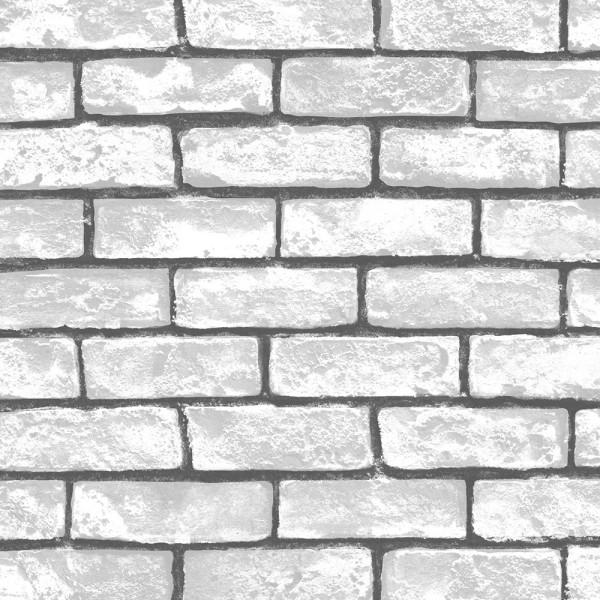 Giấy dán tường Hàn Quốc Mã 2575