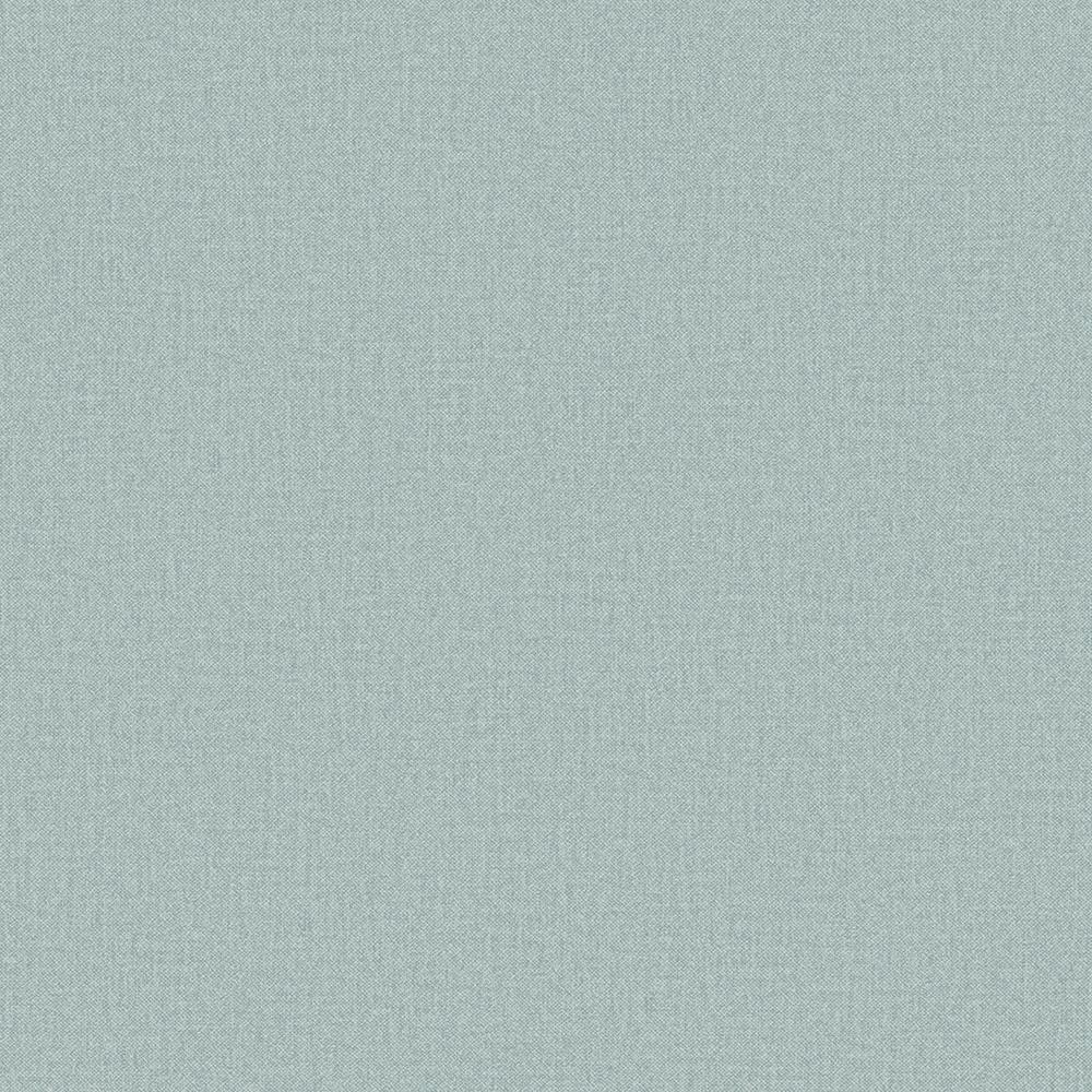 151104-1-1.tif