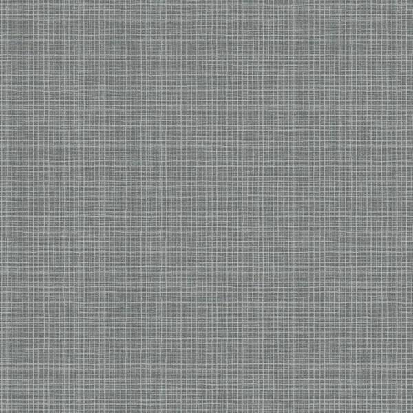 Giấy dán tường Hàn Quốc – Mã 9352