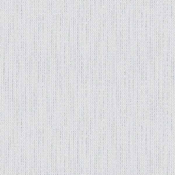 Giấy dán tường Hàn Quốc – Mã 9355