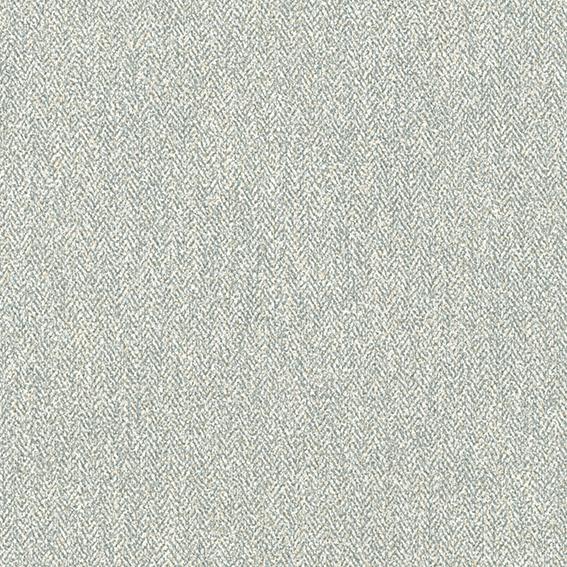 Giấy dán tường Nhật Bản – Mã BA6001