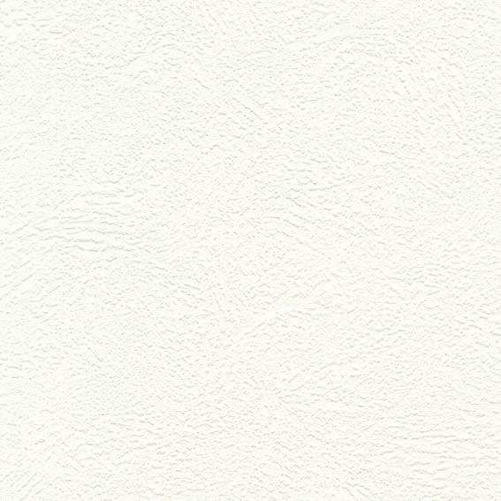 Giấy dán tường Nhật Bản – Mã BA6003