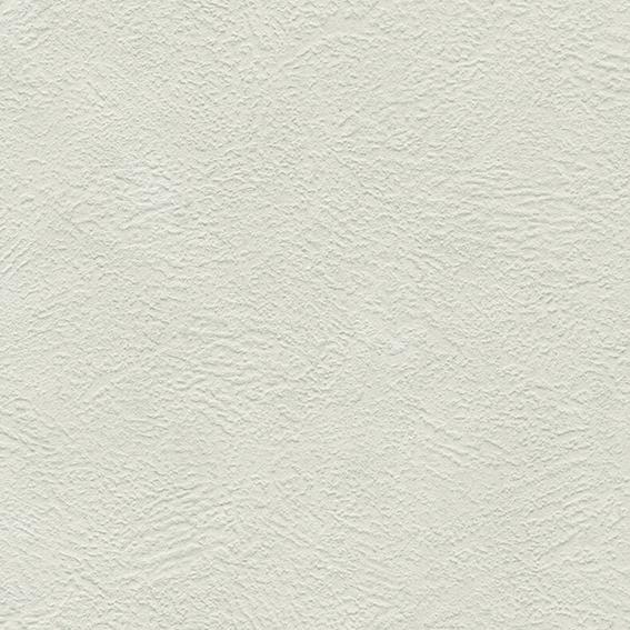 Giấy dán tường Nhật Bản – Mã BA6005