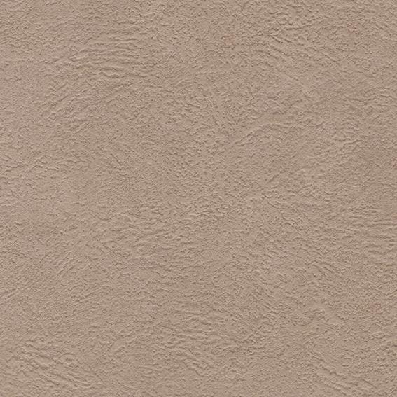 Giấy dán tường Nhật Bản – Mã BA6006