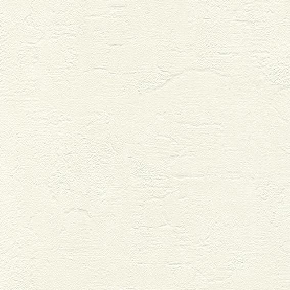 Giấy dán tường Nhật Bản – Mã BA6014