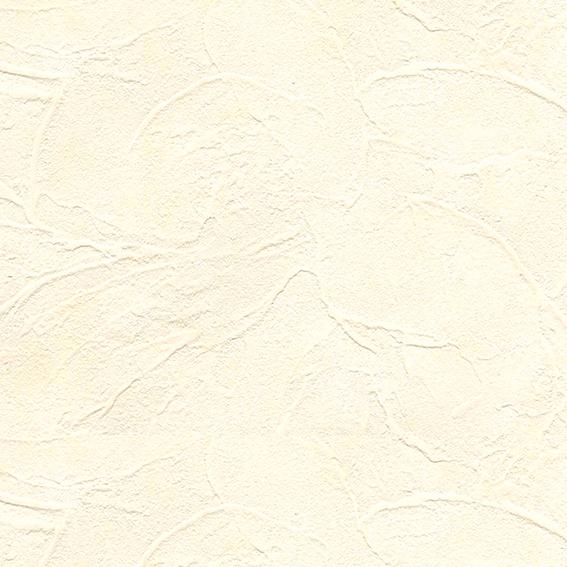 Giấy dán tường Nhật Bản – Mã BA6018